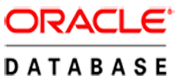int_oracle web scale