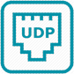 int_udp_logo web scale