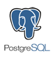 postgresql-logo web scale