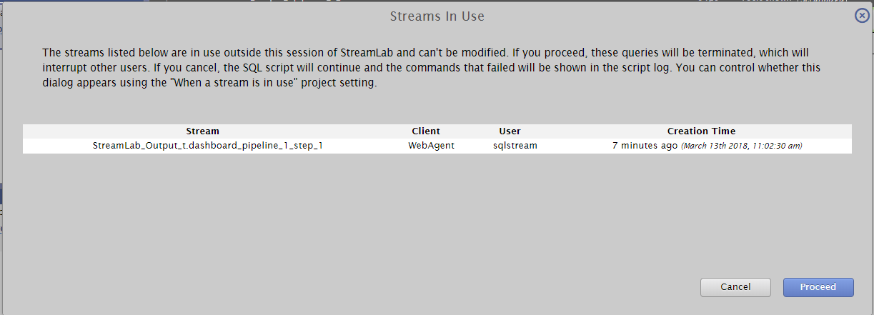 sl_streams_in_use_warning